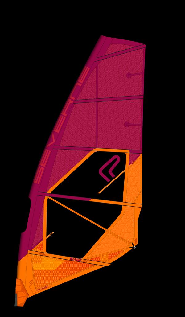 017-blade-cc1 (Copier)