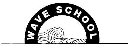 Wave School en Vendée