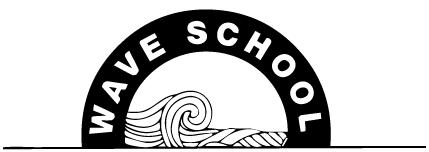 Wave School en Vendée