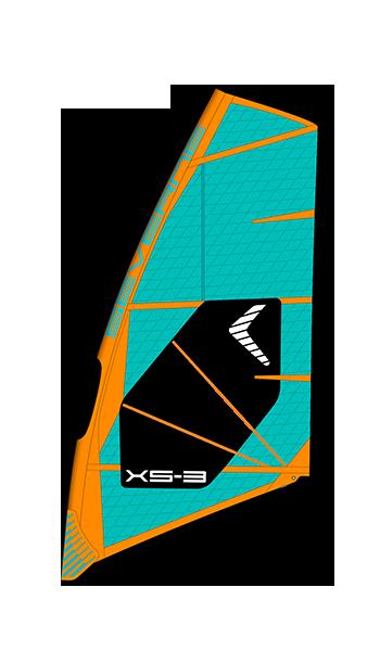 xs-3_0