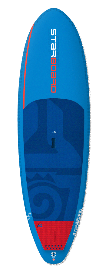 Starboard-Converse-9-5x30-starlite-front-900