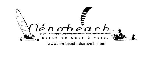 Aérobeach