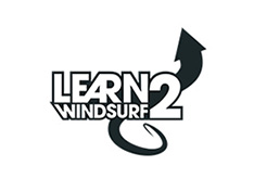 Learn 2 windsurf
