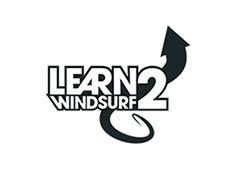 Learn 2 windsurf