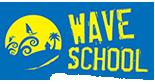 WAVE SCHOOL École de windsurf et Paddle à la Tranche sur mer (Vendée)