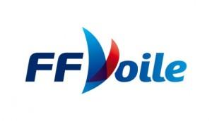 FFVoile-580x333