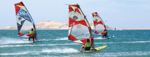 dakhla_windsurf_action