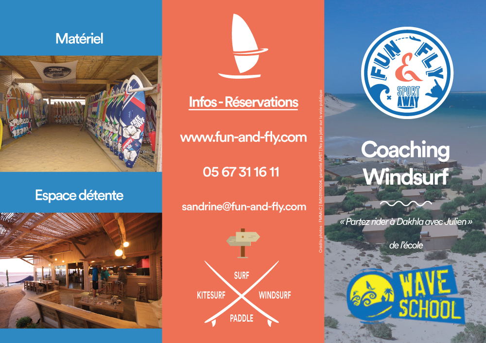Flyer-coachings-wind-dakhla-1