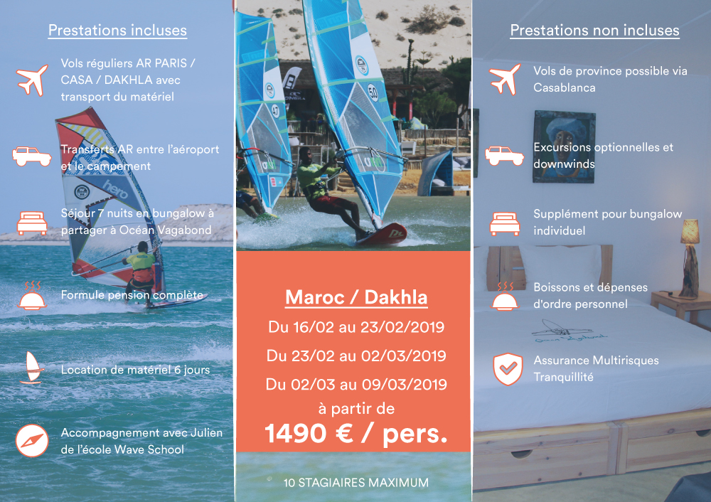 Flyer-coachings-wind-dakhla-2
