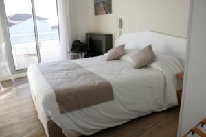 hotel-les-dunes